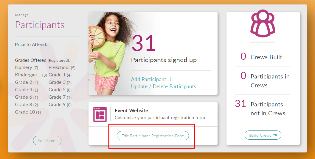 Edit_Participant_Registration_Form.png