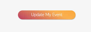 Update_My_Event.png